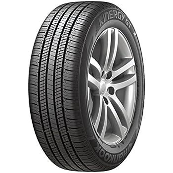 Amazon.com: Michelin Primacy MXV4 Radial Tire - 215/55R17 ...