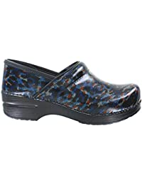 Loafers & Slip-Ons Women's Shoes | Amazon.com