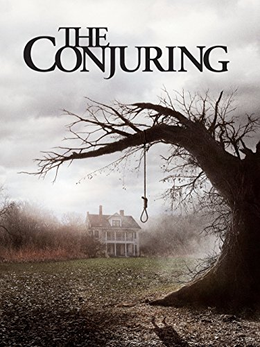 The Conjuring (2013) for $<!--$6.99-->