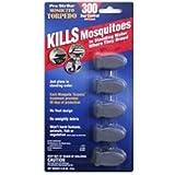 Pre-Strike Mosquito Torpedo (5 Pack)