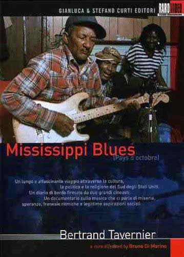 BLUES TÉLÉCHARGER TAVERNIER MISSISSIPPI