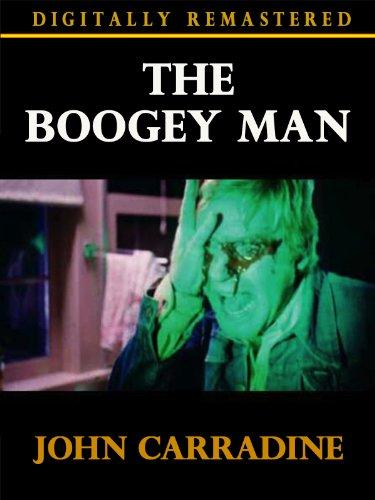 Boogeyman ()