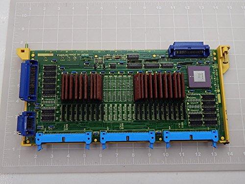 Fanuc A16B-1211-094 PLC Unit T88112 from Fanuc