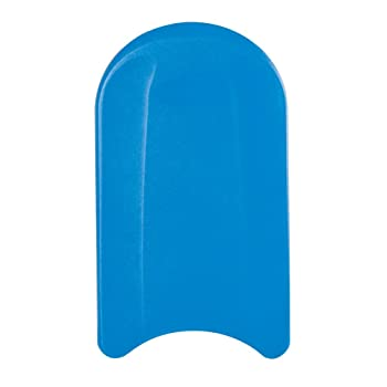 Nordesco Rigid Swimming Kickboard