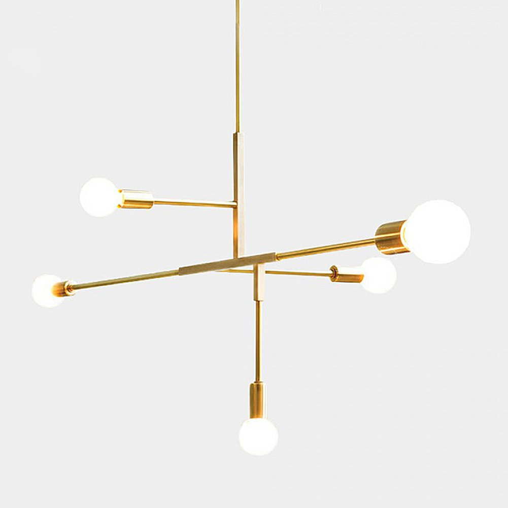 Chandeliers Amazoncom Lighting Ceiling Fans Ceiling Lights - 66 most creative and original pendant lamps ever