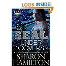 SEAL Under Covers (SEAL Brotherhood Series Book 3)