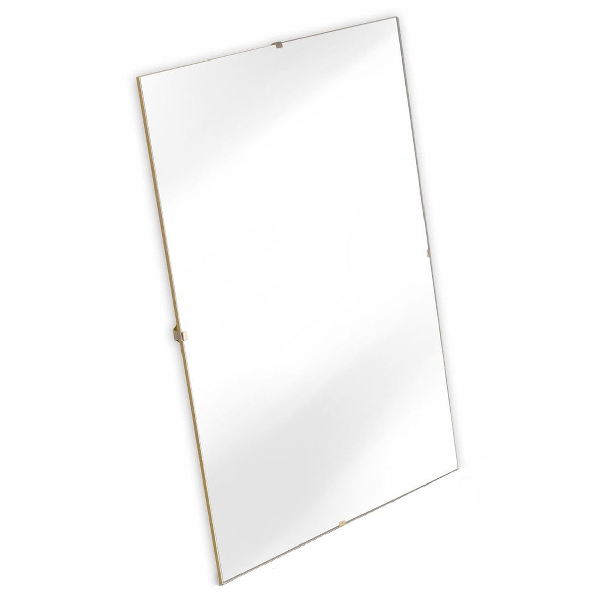 A2 Clip Frame Picture Photo Frames A2 Frameless Poster Acrylic 594mm ...