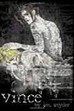 Vince, J. M. Snyder, 1442115459