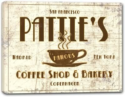 patties-coffee-shop-bakery-canvas-sign