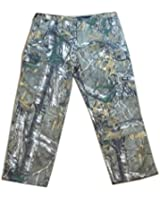 Walls Legend All Purpose Realtree 2XL Camoflage Cargo Pants