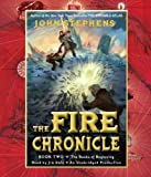 The Fire Chronicle (Books of Beginning)