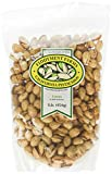 Fiddyment Farms 1 Lb Lemon In-shell Pistachios