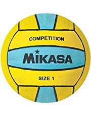 Mikasa Sports Youth Unisex Splashball Water Polo Balls