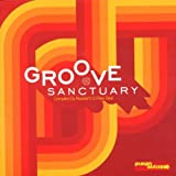 Groove Sanctuary: Compiled by Resident DJ Raw Deal