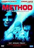 Method: Mord im Scheinwerferlicht