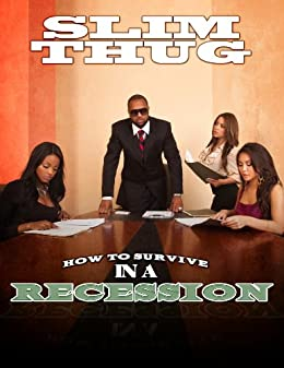 How To Survive In Recession Times