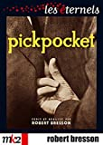 Pickpocket [Édition Simple]