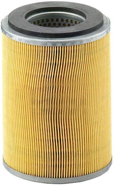 Mann Filter C131031 Luftfilter Auto