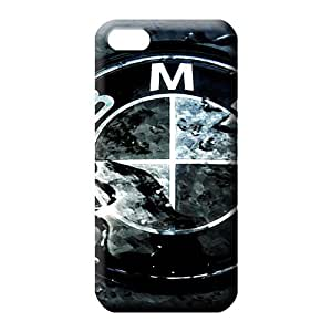 iphone 4 4s phone carrying case cover Colorful Attractive Forever Collectibles carbon embleme bmw