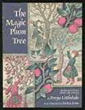 Magic Plum Tree, Outlet Book Company Staff and Random House Value Publishing Staff, 0517541661