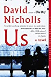 Longlisted for the Man Booker Prize      David Nicholls brings the wit and intelligence that graced his enormously popular New York Times bestseller, One Day, to a compellingly human, deftly funny new novel about what holds marriages and fami...