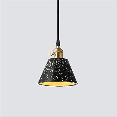 De Lámpara Una Cabeza Con Cemento Moderna Sola Pared qzGLSjVUpM