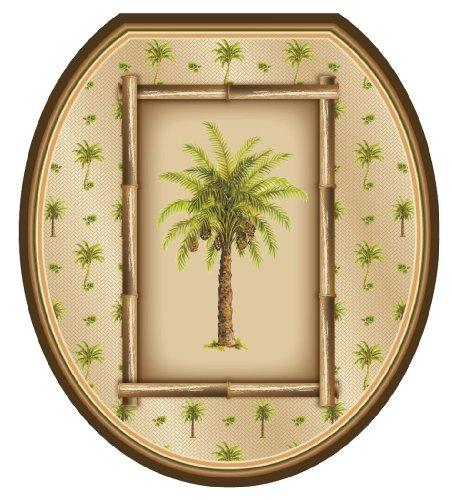 bahamas-breeze-toilet-tattoo-size-round