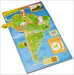 My pop up world atlas amazon anita ganeri 9780763660949 my pop up world atlas amazon anita ganeri 9780763660949 books gumiabroncs Choice Image