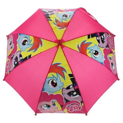 My Little Pony Parapluie