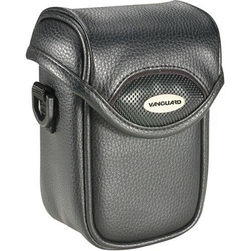 UPC 026196308355, Vanguard Cairo-8 Deluxe Kote-Skin Camera Bag