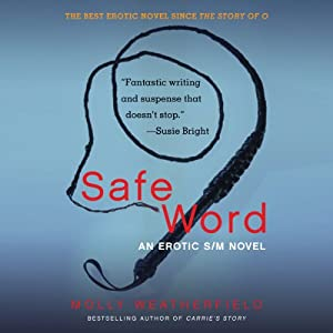 Safe Word | Livre audio