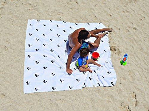 Large Beach - 9