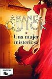 Una mujer misteriosa (Spanish Edition)
