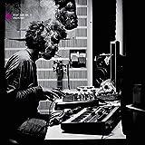 Hi-Hat Club Vol.7,Hyasynthus [Vinyl LP]