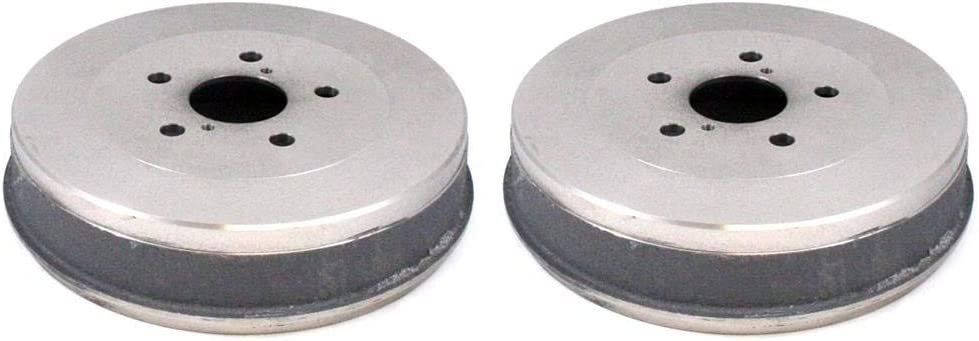 Brake Drums For Toyota Sienna 2004-2005-2006-2007-2008-2009-2010