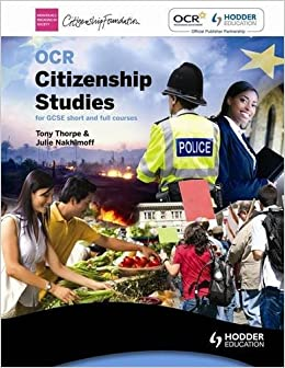 citizenship controlled assessment A series of resources used to teach unit 4 of the edexcel citizenship gcse.