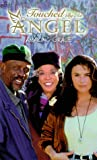 Touched By An Angel:Amazing Grace [VHS]