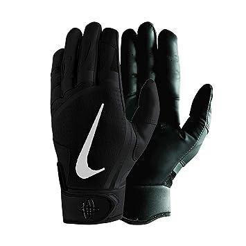 best sneakers d0ed7 a0f1b Nike Huarache Edge Baseball Gants de Baseball Gants de ...