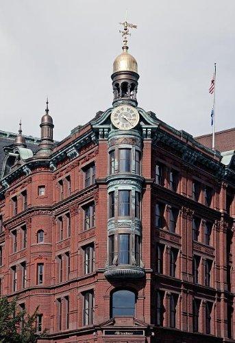 photo-suntrust-bank-buildingintersection-of-15th-stnew-york-avenwwashingtondc
