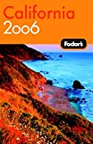 California, Fodor's, 1400015979