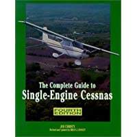Complete Guide to Single-engine Cessnas