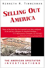 Selling Out America Paperback