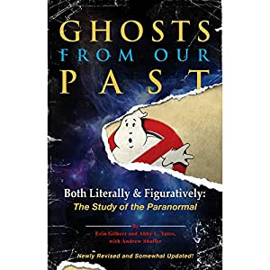 Ghosts from Our Past Audiobook