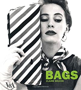 Bags Claire Wilcox