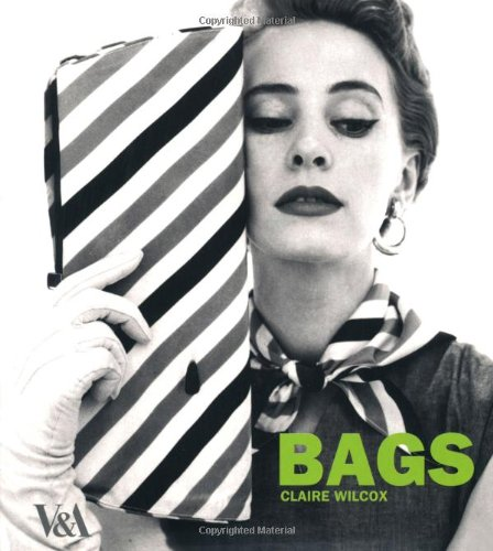 [Bags] (Fashion Costume Museum London)