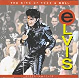 Elvis, Greer Lawrence, 0765194287