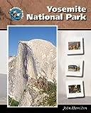 Yosemite National Park, Linda R. Wade, 1591974283