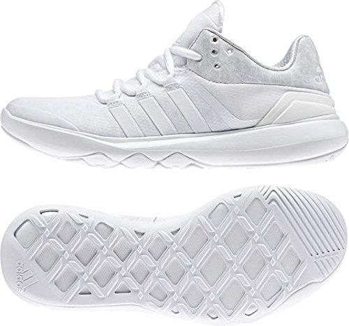 Adidas–