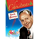 Christmas With Jack Benny