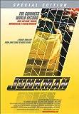 Junkman (Widescreen) [Import]